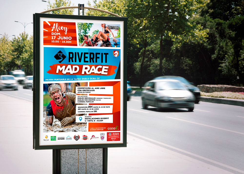 mupi-riverfit_52173