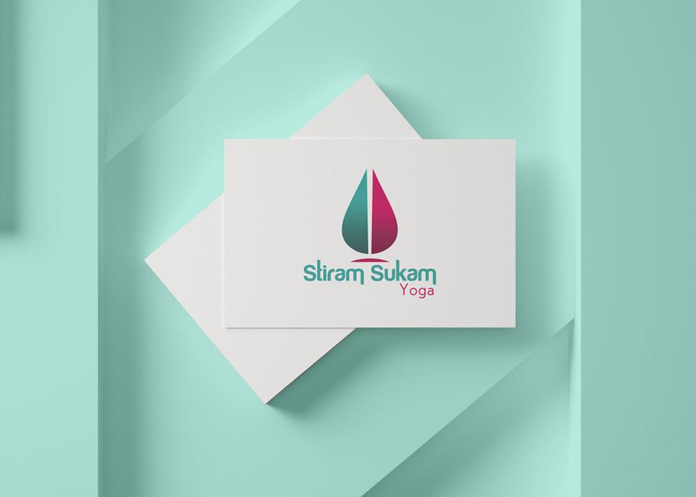 sukam-yoga_52176