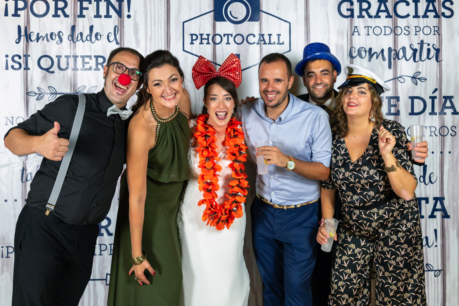 Photocall-Laura-&-Mauro-(35)