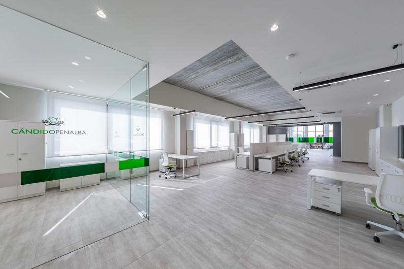 oficinas-2-fotografía-corporativa-Alcoy-Luis-Hernandez-foto